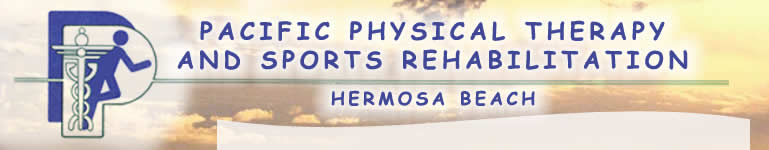 Pacific Physical Therapy and Sports Rehabilitation - Hermosa Beach